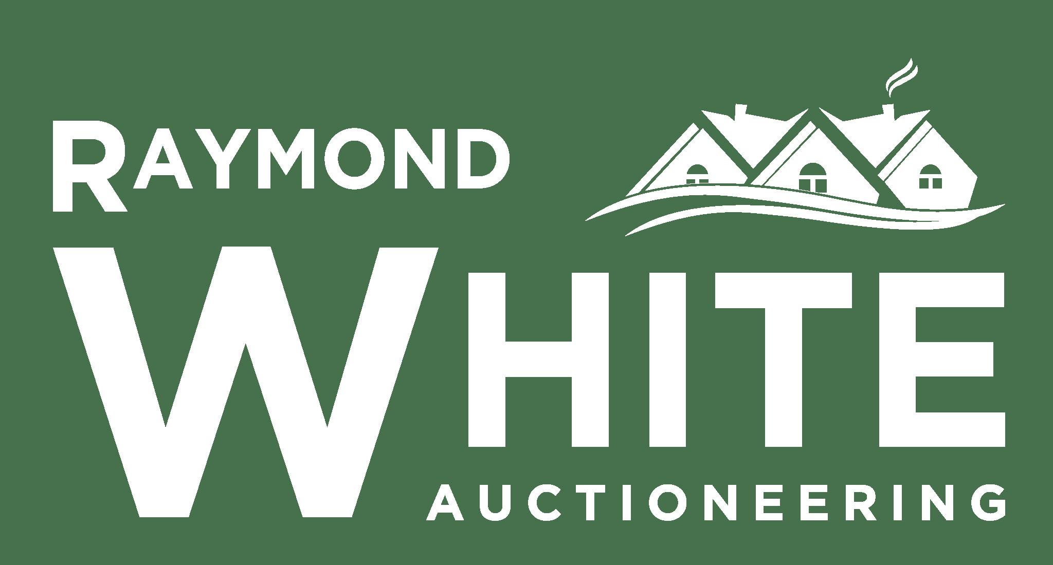 Raymondwhite.ie